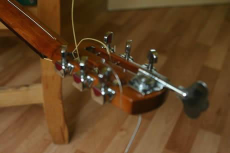 parlor-string