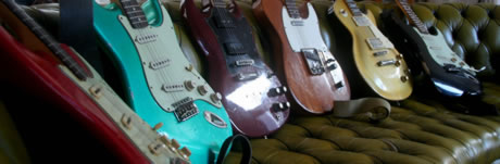 Guitars_kl6037