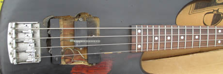 bass-route
