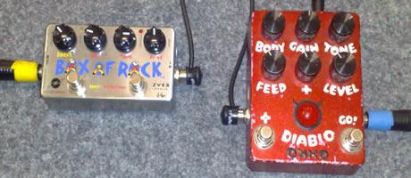 boxofrock1