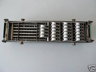 Guitarola 2